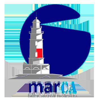 Cluster MarCa